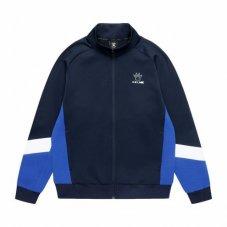 Олімпійка Kelme Knitted Jacket 8061WT1007.9428