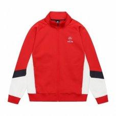 Олімпійка Kelme Knitted Jacket 8061WT1007.9610