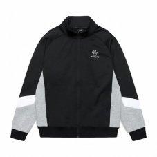 Олімпійка Kelme Knitted Jacket 8061WT1007.9015