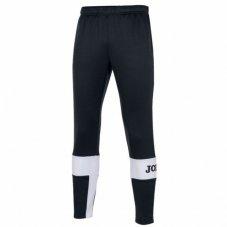 Спортивні штани Joma Freedom 101577.102
