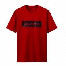 Футболка Kelme Cotton 3801580.9600