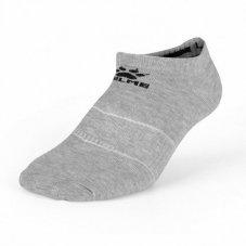 Шкарпетки Kelme Invisible K15Z976.9241