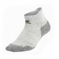 Шкарпетки Kelme Towel 9876302.9277