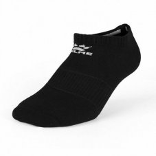 Шкарпетки Kelme Invisible K15Z976.9003