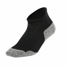 Шкарпетки Kelme Towel 9876302.9021