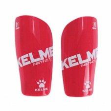 Футбольні щитки Kelme Classic K15S948.9610
