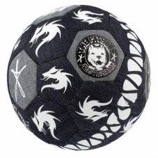 М'яч для вуличного футболу Select Monta Street Match 521014-004