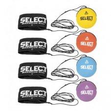 М'яч для тренувань Select Boomerang Ball 832140-001