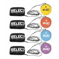 М'яч для тренувань Select Boomerang Ball 832140-002
