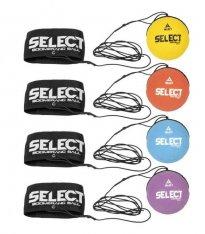 М'яч для тренувань Select Boomerang Ball 832140-003