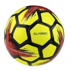 М'яч для футболу Select Classic 099581-014
