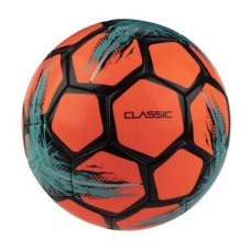 М'яч для футболу Select Classic 099581-013