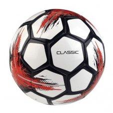 М'яч для футболу Select Classic 099581-010