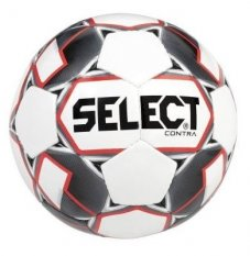 М'яч для футболу Select Contra 085512-308