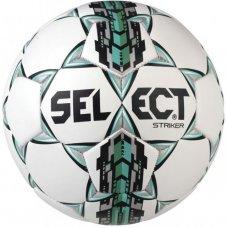 М'яч для футболу Select FB Striker 189332-023