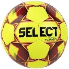 М'яч для футзалу Select Futsal Talento 11 106143-788