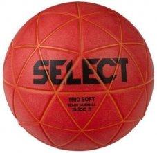 М'яч для гандболу Select Beach Handball v21 250025-009