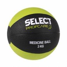 М'яч медичний Select Medicine ball 260200-011