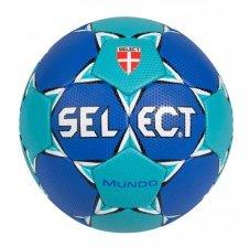 М'яч для гандболу Select Mundo 166285-212