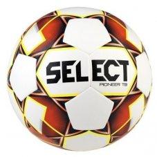 М'яч для футболу Select Pioneer 387505-304