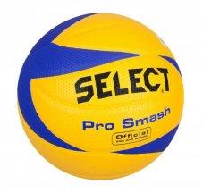 М'яч для волейболу Select Pro Smash Volley 214450-219