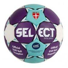 М'яч для гандболу Select Solera 163285-237