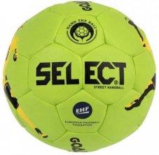 М'яч для гандболу Select Street Handball 359094-015