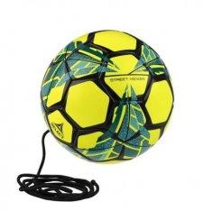 М'яч для тренувань Select Street Kicker 389482-012