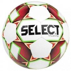 М'яч для футболу Select Talento 5 077582-304