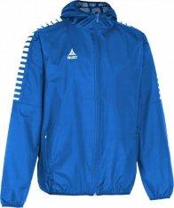 Вітровка Select Argentina All-Weather Jacket 622810-011