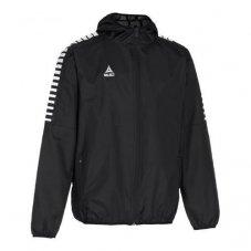 Вітровка Select Argentina All-Weather Jacket 622811-010
