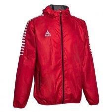 Вітровка Select Argentina All-Weather Jacket 622810-075