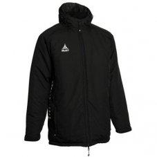 Куртка Select Spain 620470-016