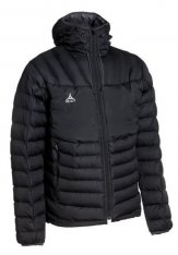 Куртка зимняя Select Torino 625600-011
