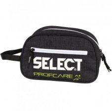 Сумка медична Select Medical Bag Mini 701090-011