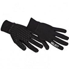 Рукавиці Select  Players Gloves IІI 600990-009