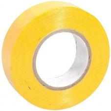 Тримачі для щитків Select Sock Tape 655390-003