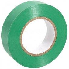 Тримачі для щитків Select Sock Tape 655390-005