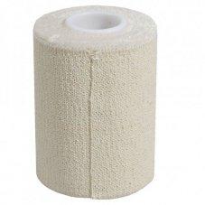 Тейпи Select Tensoplast Elastic Adhesive Bandage 701350-001