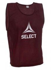 Манішка Select Bib Basic Big Logo 684200-004