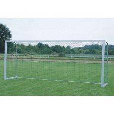 Сітка для воріт Select Ball Net 096644-100