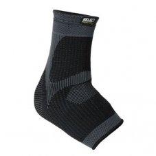 Фіксатор гомілкостопу Select Elastic Ankle Support 705610-300
