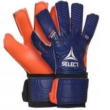 Воротарські рукавиці Select Goalkeeper Gloves 03 Youth 601030-114