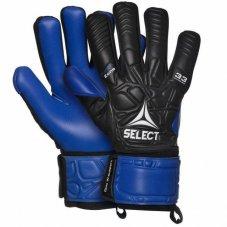 Воротарські рукавиці Select Goalkeeper Gloves 33 Allround 601330-152