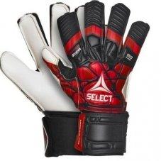 Воротарські рукавиці Select Goalkeeper Gloves 88 Kids 602880-497