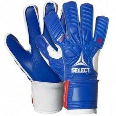 Воротарські рукавиці Select Goalkeeper Gloves 88 Kids 602880-315