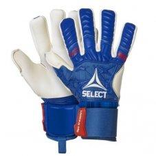 Воротарські рукавиці Select Goalkeeper Gloves 88 Pro Grip 601886-636