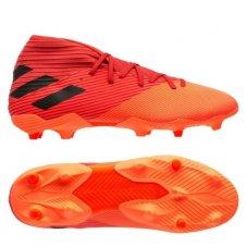 Бутси Adidas Nemeziz 19.3 FG EH0300