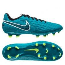 Бутси Nike Tiempo Legend 8 Academy MG AT5292-303