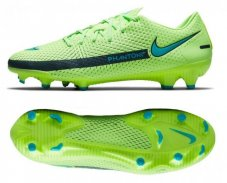 Бутси Nike Phantom GT Academy FG/MG CK8460-303
